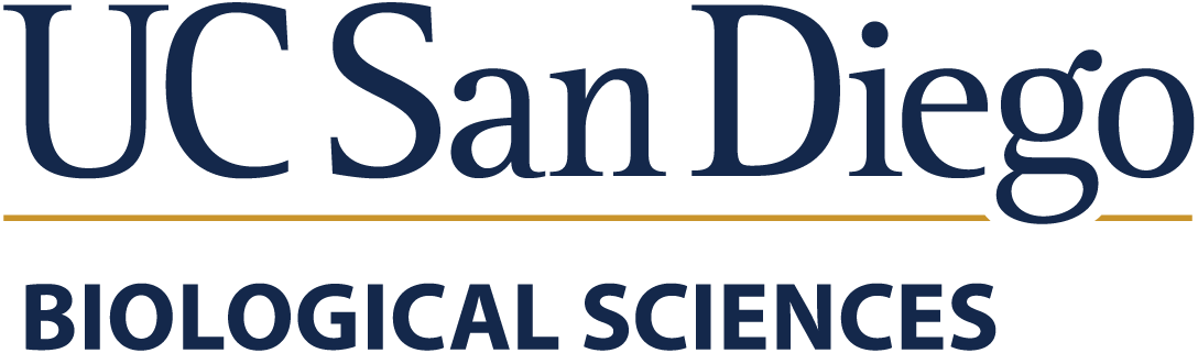 UC San Diego Biological Sciences