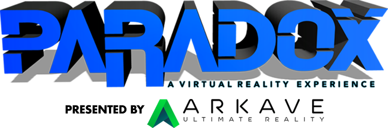ParadoxVR