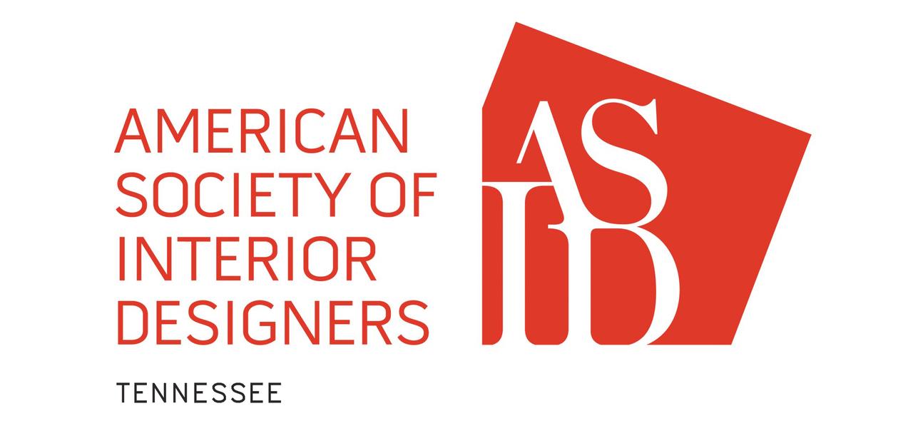 ASID Tennessee Website