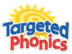 Targeted Phonics