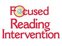 Focused Reading Intervention