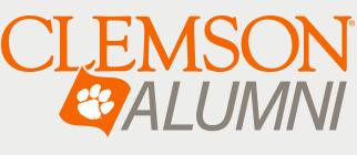 Clemson Alumni