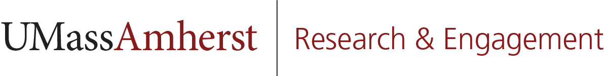 UMass Amherst | Research and Engagement