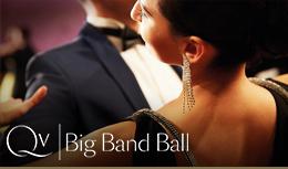 QV Big Band Ball