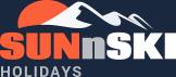 Sun n Ski Holidays