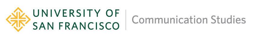 University of San Francisco Communication Studies