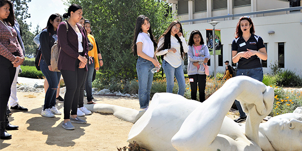 Reopening Museums gallaries zoos and aquariums