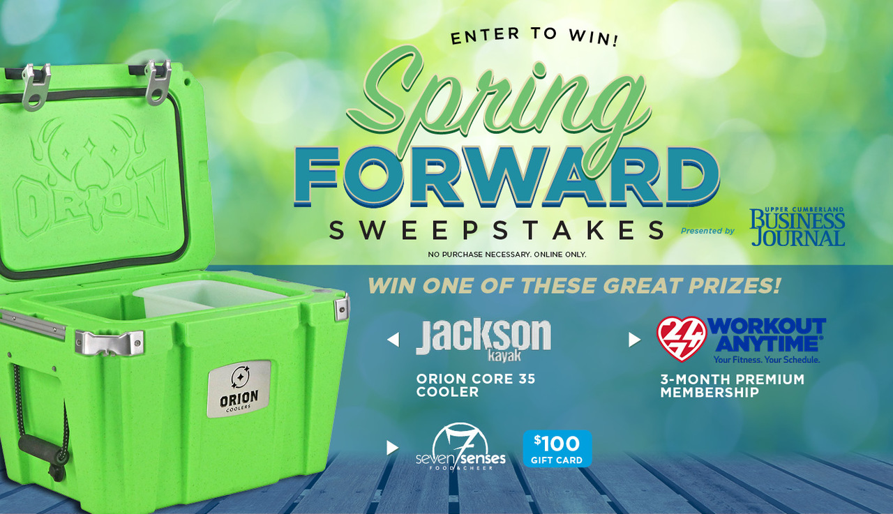 2021-UCBJ-Spring-Forward-Sweepstakes2.jpg
