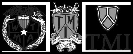 TMI logos
