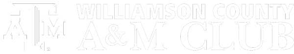 Williamson County A&M Club